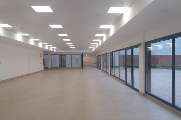 Gram Arquitectura_Residencia_Reus 2