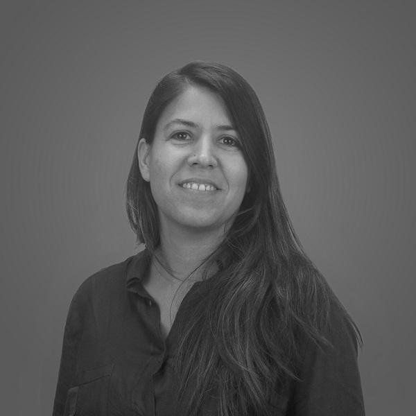 Marta González Arquitecta